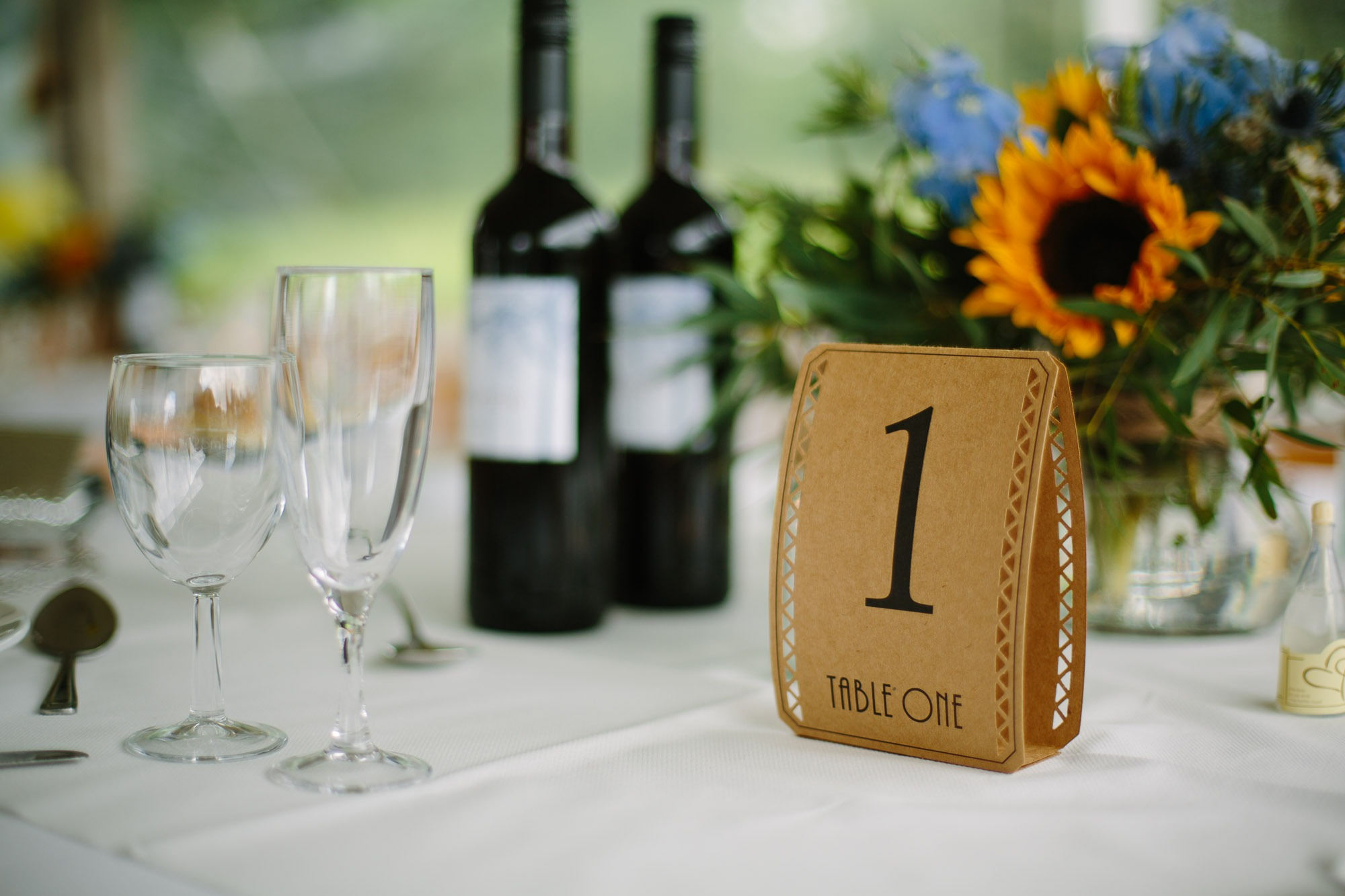 0034-Leicestershire-Wedding-Photography-