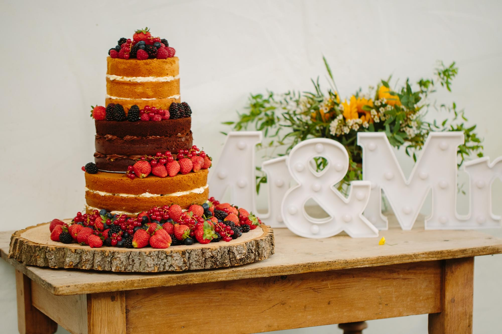 0041-Leicestershire-Wedding-Photography-