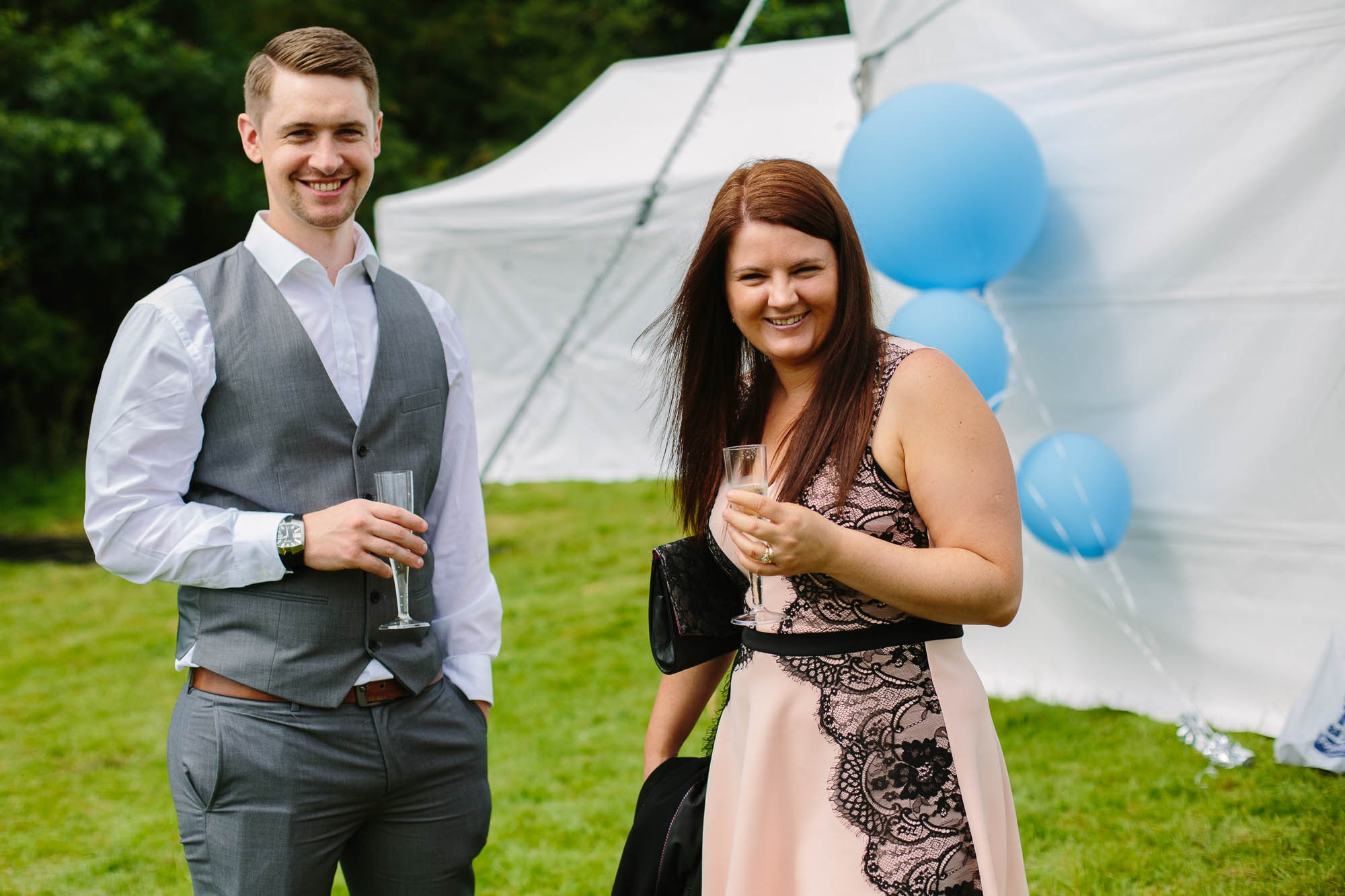 0043-Leicestershire-Wedding-Photography-