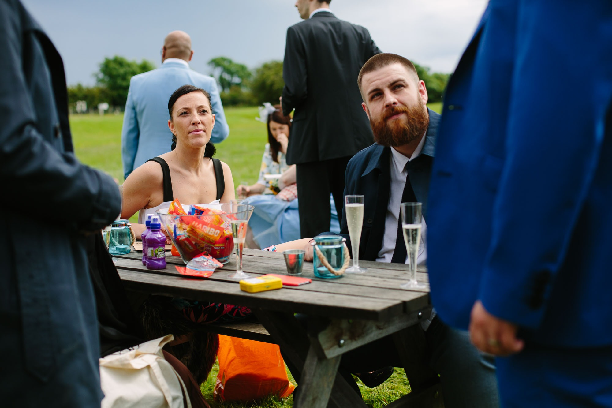 0044-Leicestershire-Wedding-Photography-
