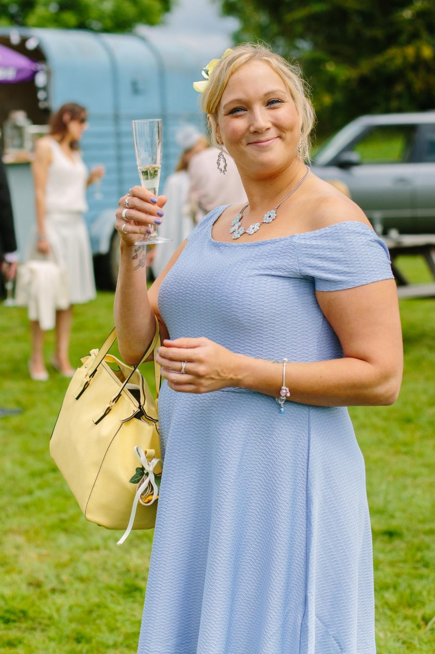 0045-Leicestershire-Wedding-Photography-