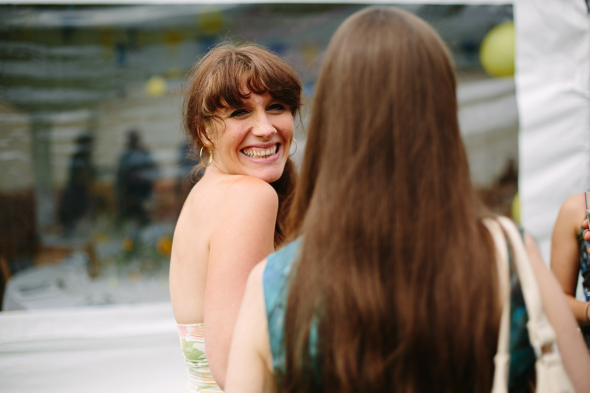0047-Leicestershire-Wedding-Photography-
