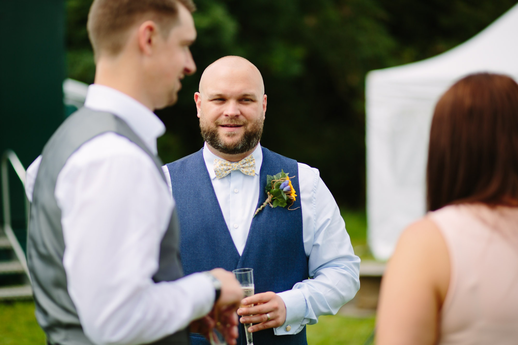 0049-Leicestershire-Wedding-Photography-
