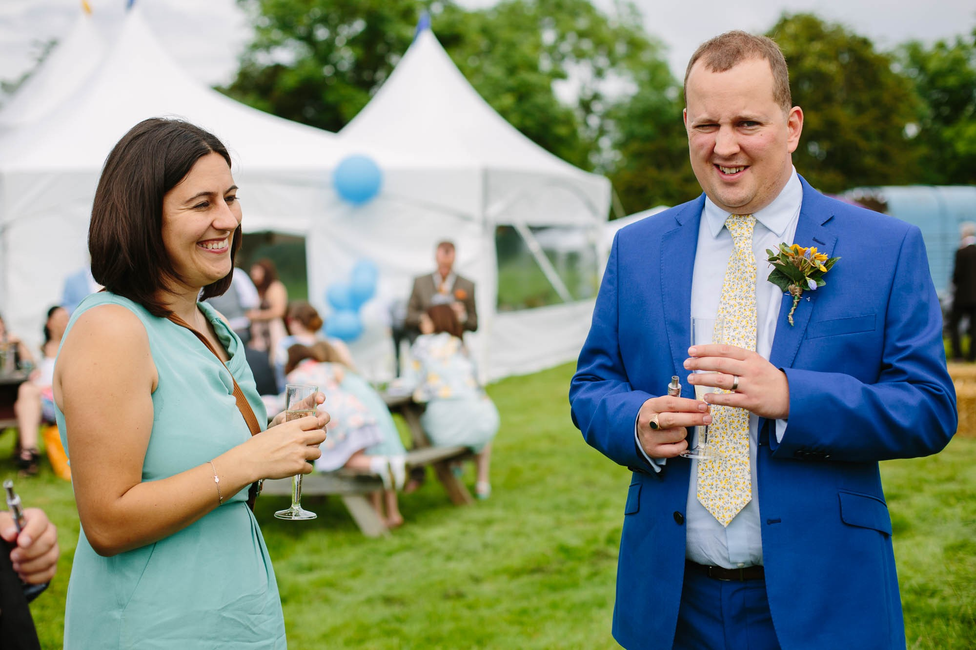 0051-Leicestershire-Wedding-Photography-