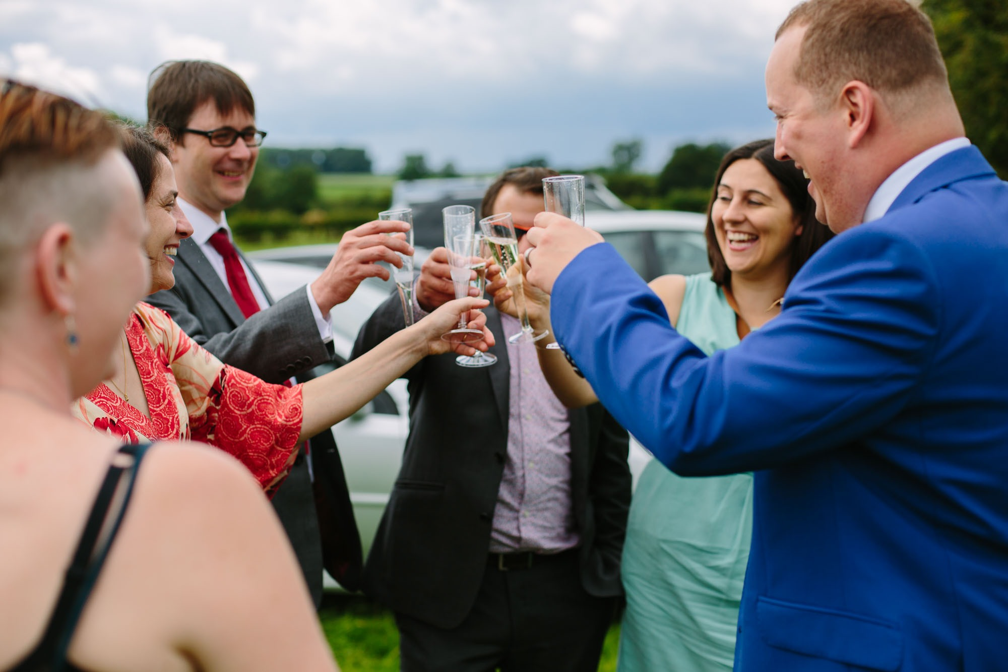 0052-Leicestershire-Wedding-Photography-