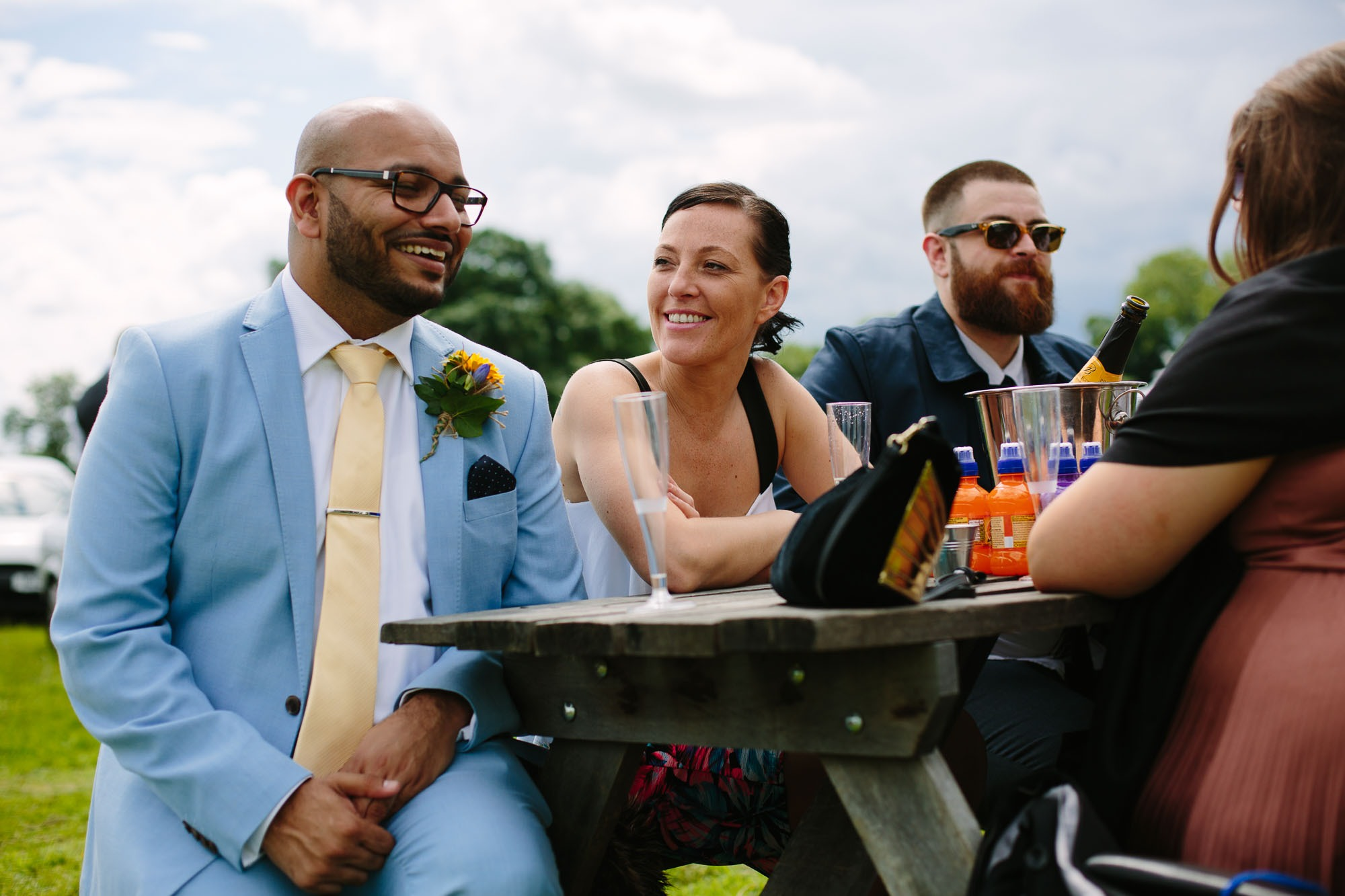 0055-Leicestershire-Wedding-Photography-