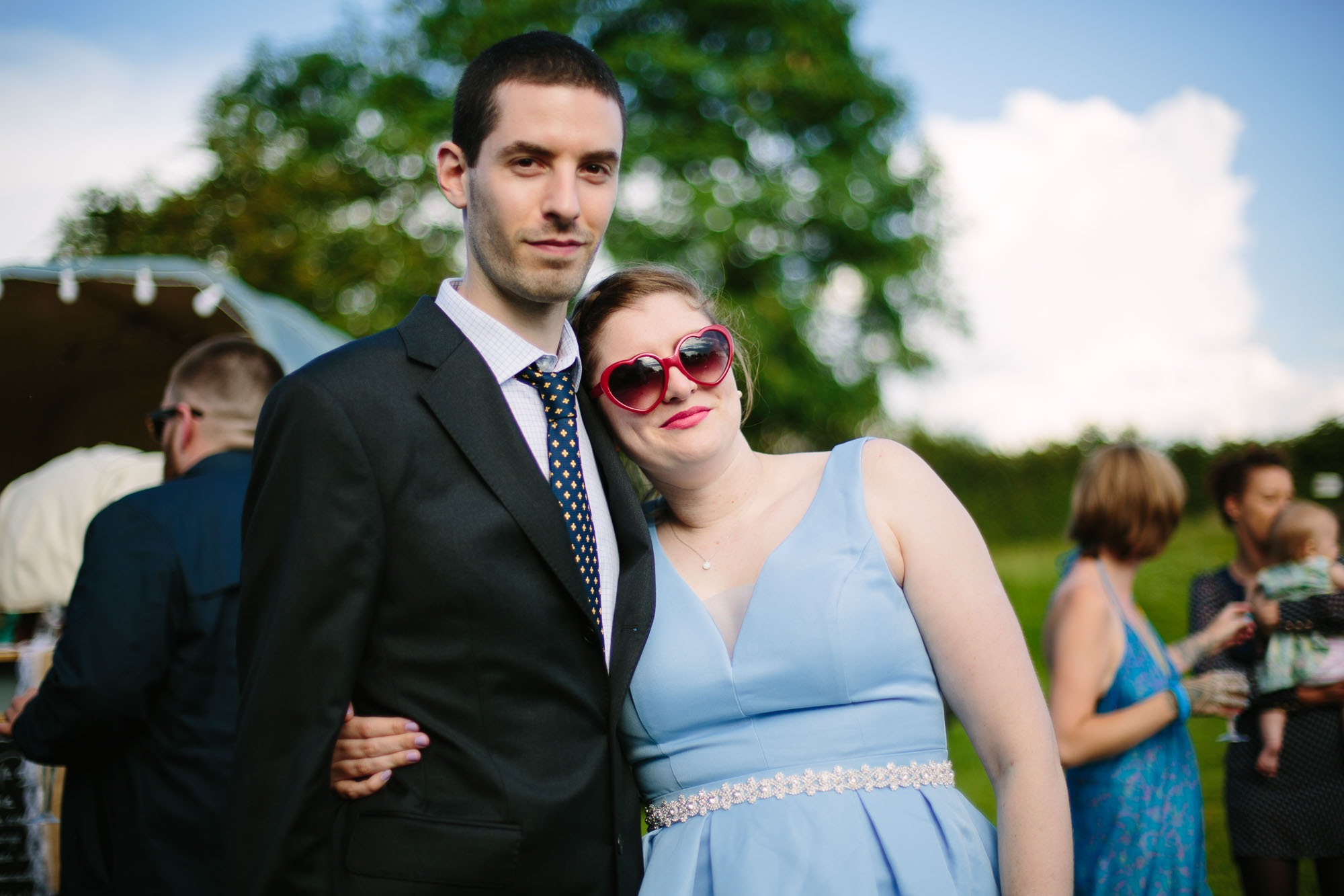 0092-Waterfront-Tipi-Wedding-in-Leicestershire-