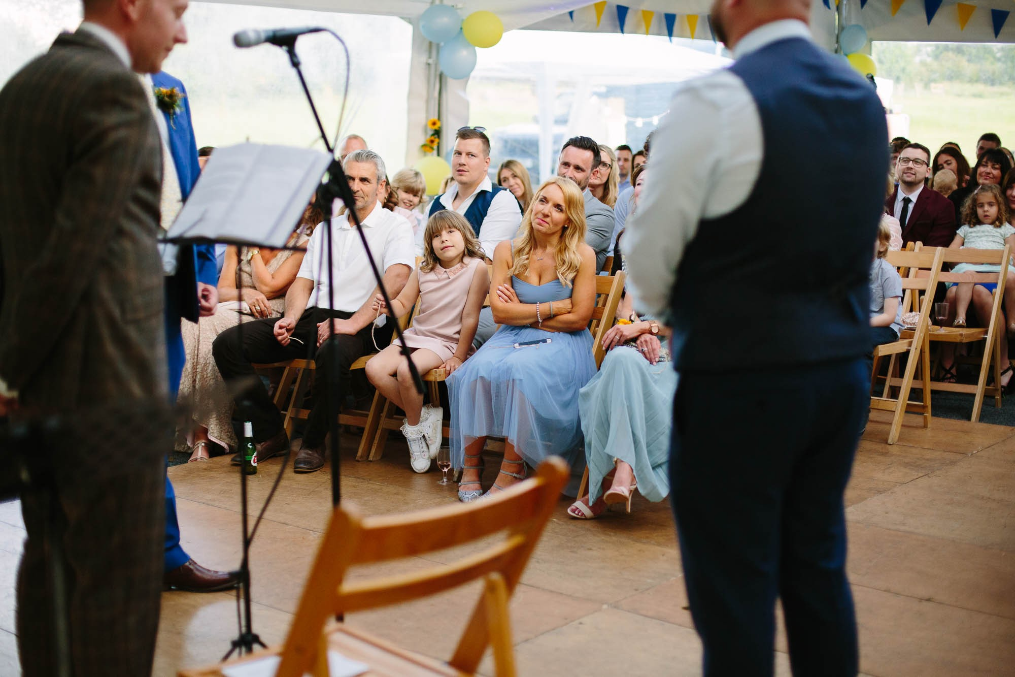 0105-Waterfront-Tipi-Wedding-in-Leicestershire-