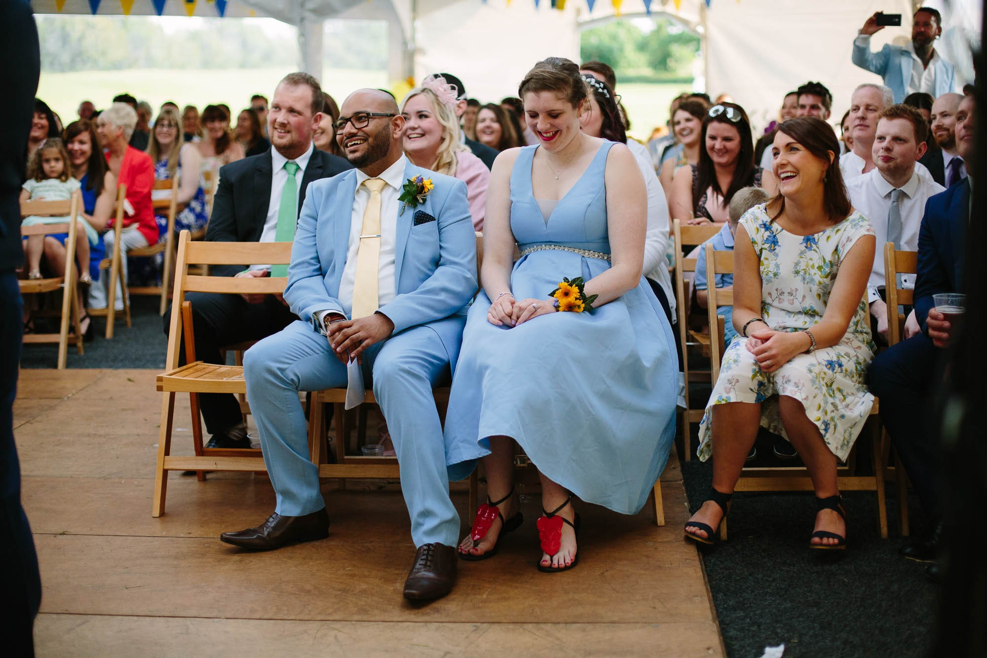 0106-Waterfront-Tipi-Wedding-in-Leicestershire-