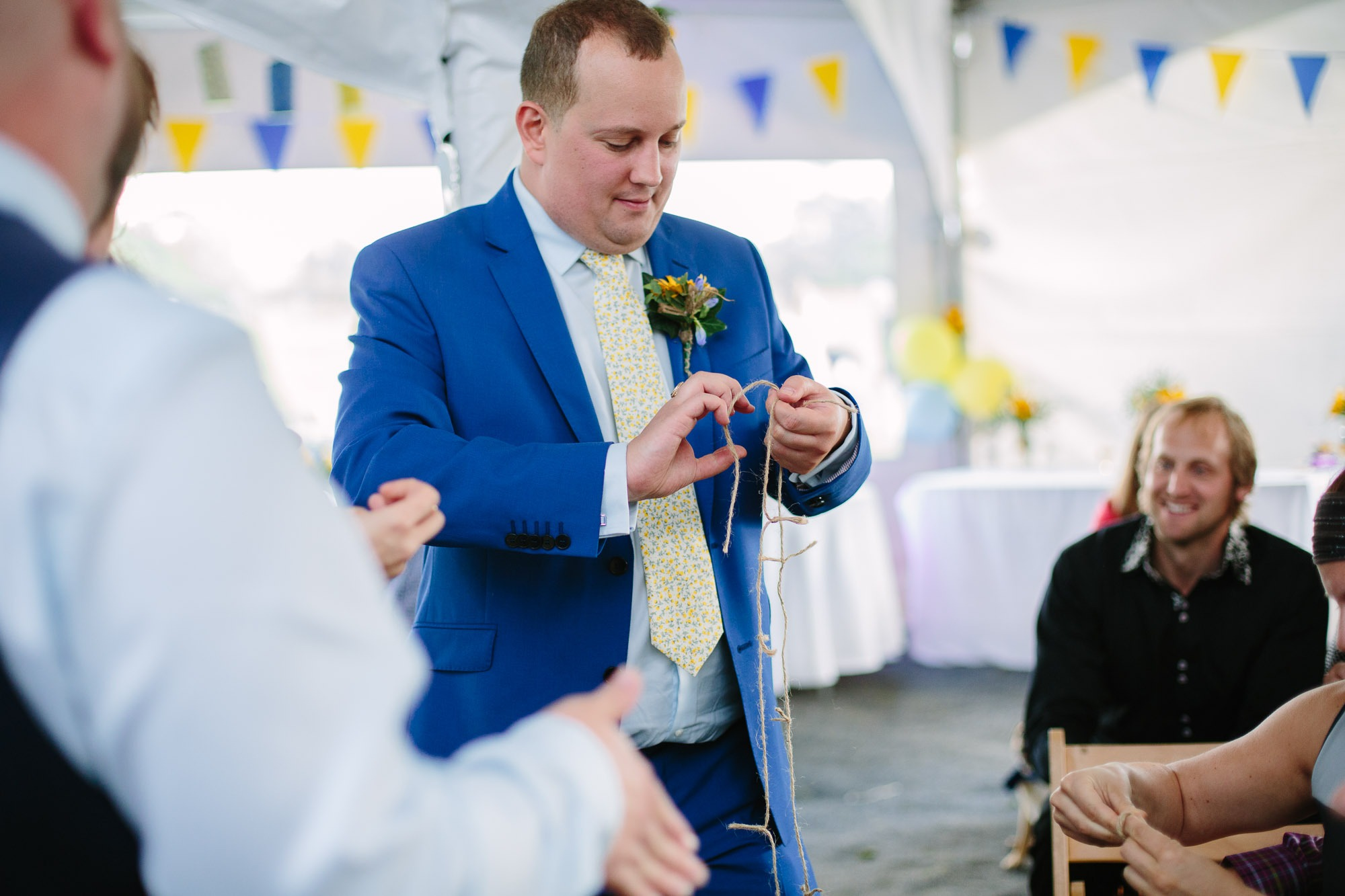 0112-Waterfront-Tipi-Wedding-in-Leicestershire-