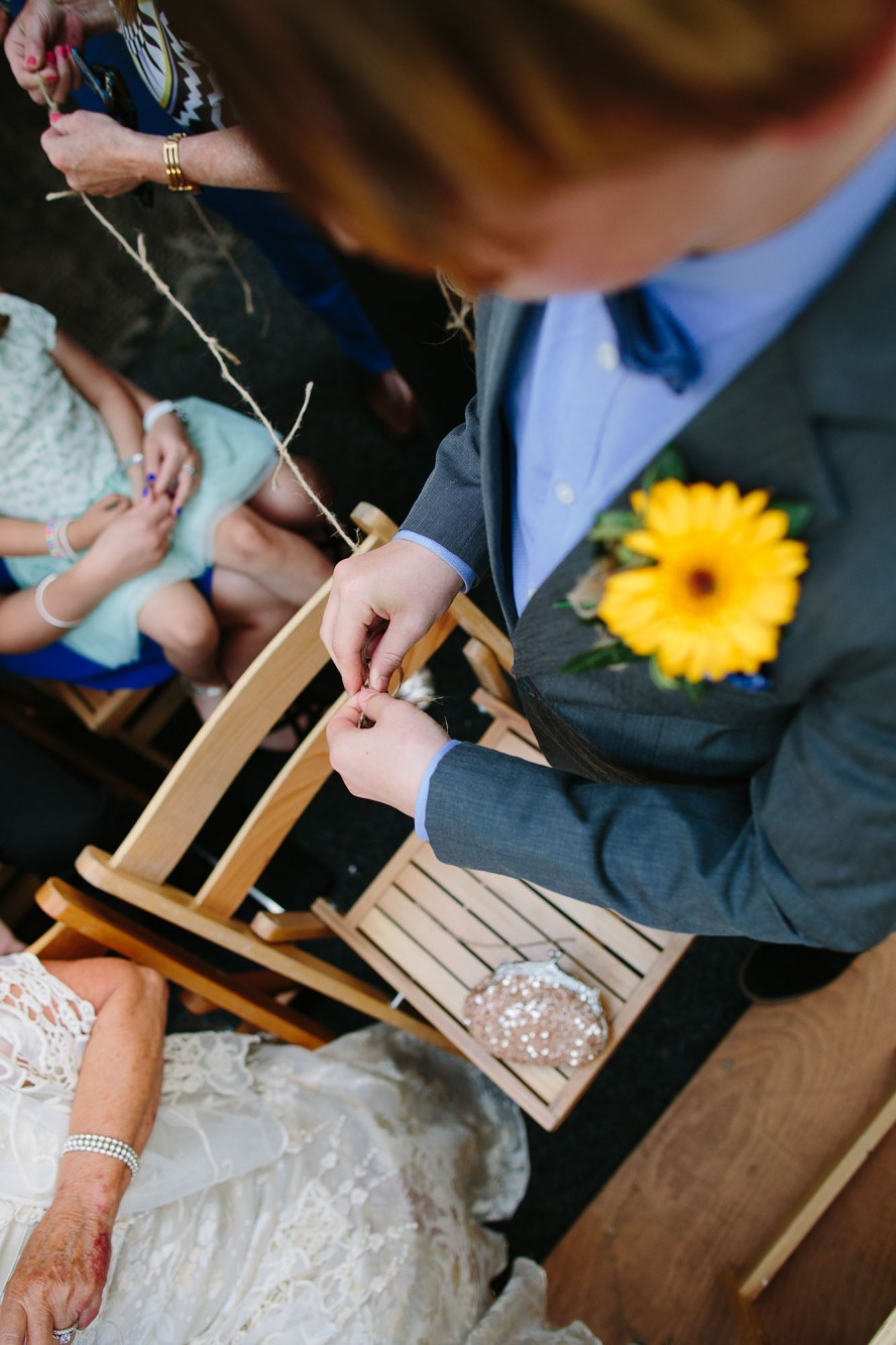 0113-Waterfront-Tipi-Wedding-in-Leicestershire-