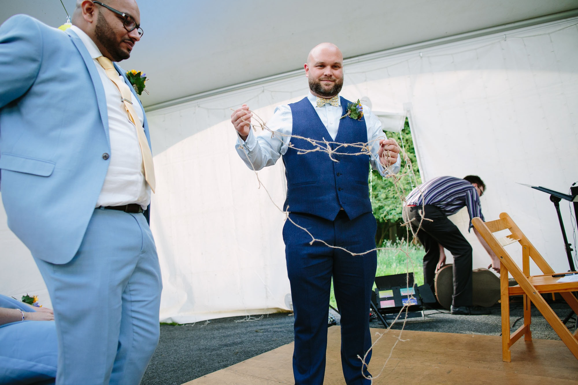 0114-Waterfront-Tipi-Wedding-in-Leicestershire-