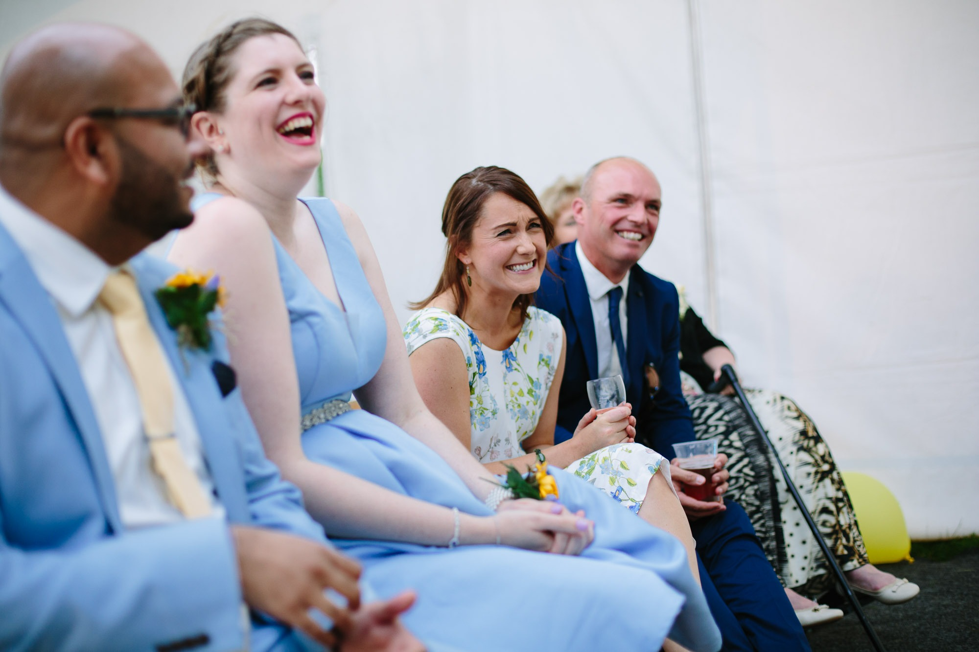 0115-Waterfront-Tipi-Wedding-in-Leicestershire-