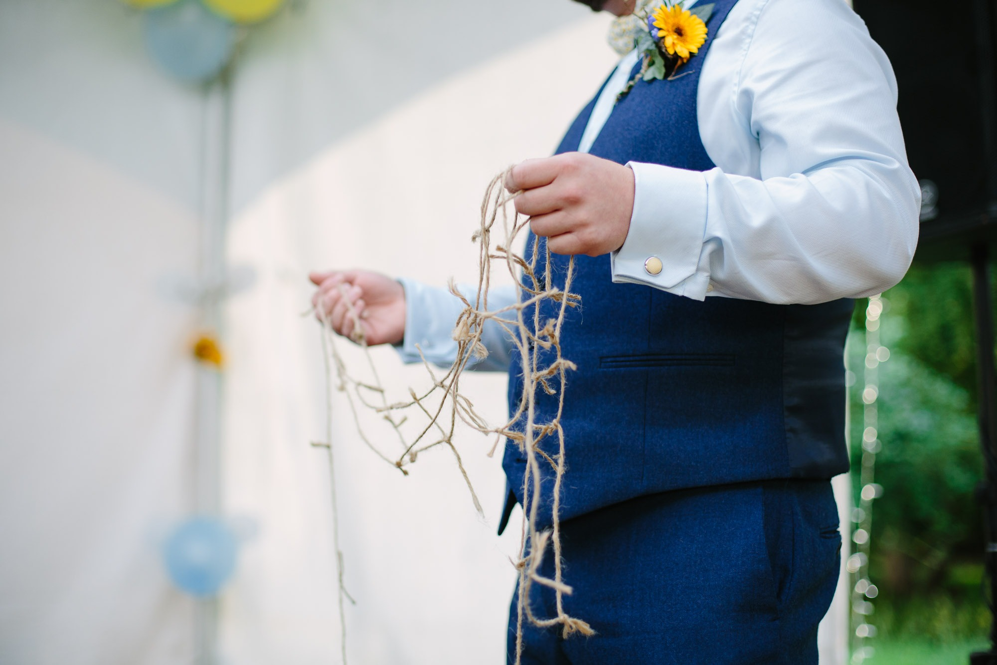 0116-Waterfront-Tipi-Wedding-in-Leicestershire-