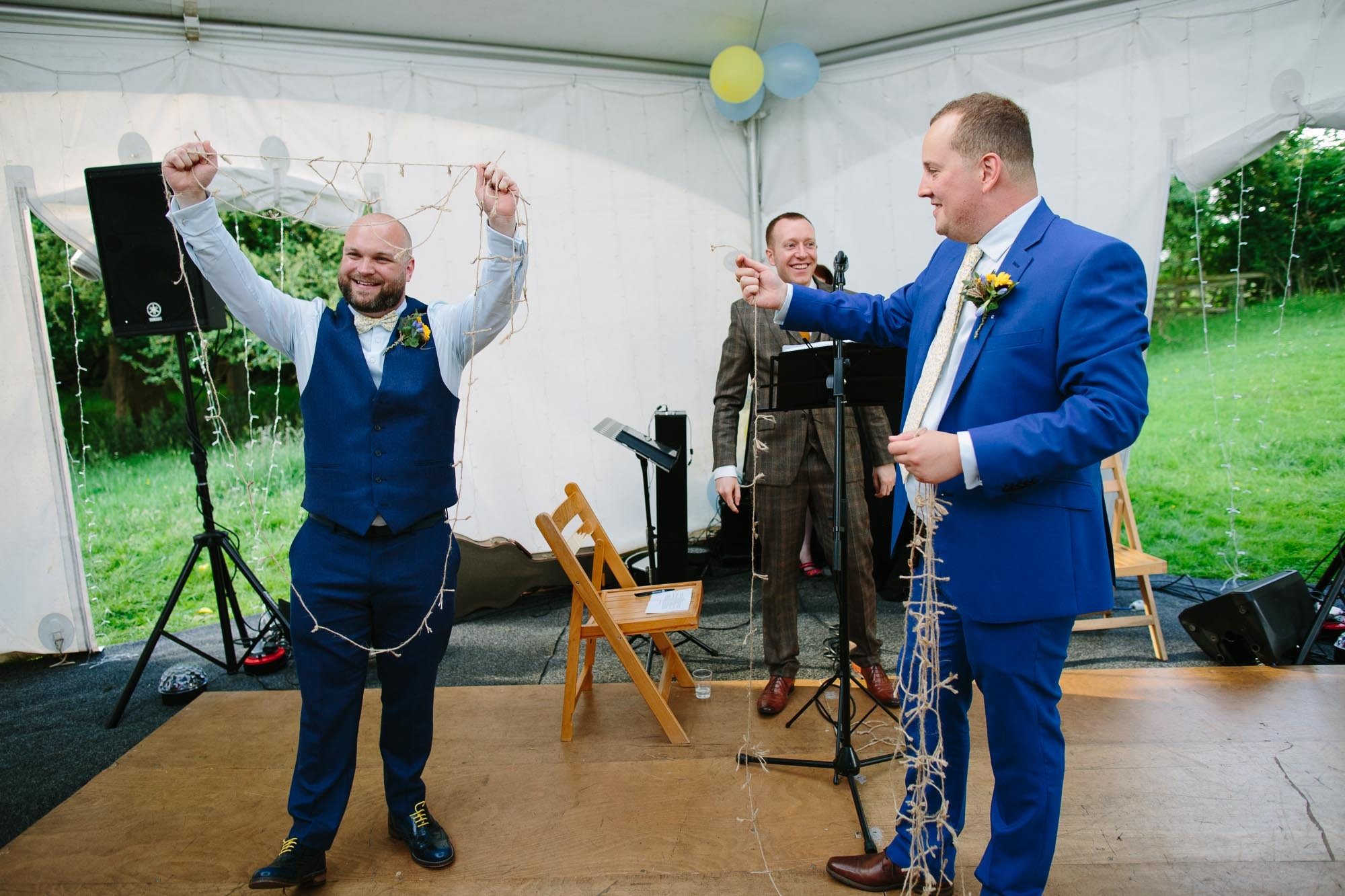 0117-Waterfront-Tipi-Wedding-in-Leicestershire-
