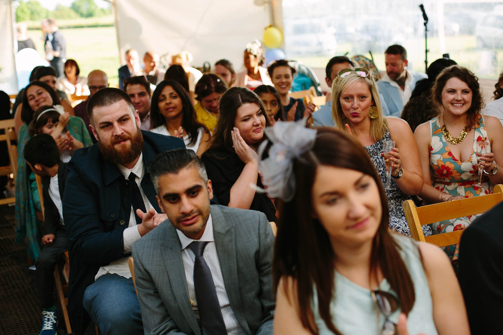 0124-Waterfront-Tipi-Wedding-in-Leicestershire-