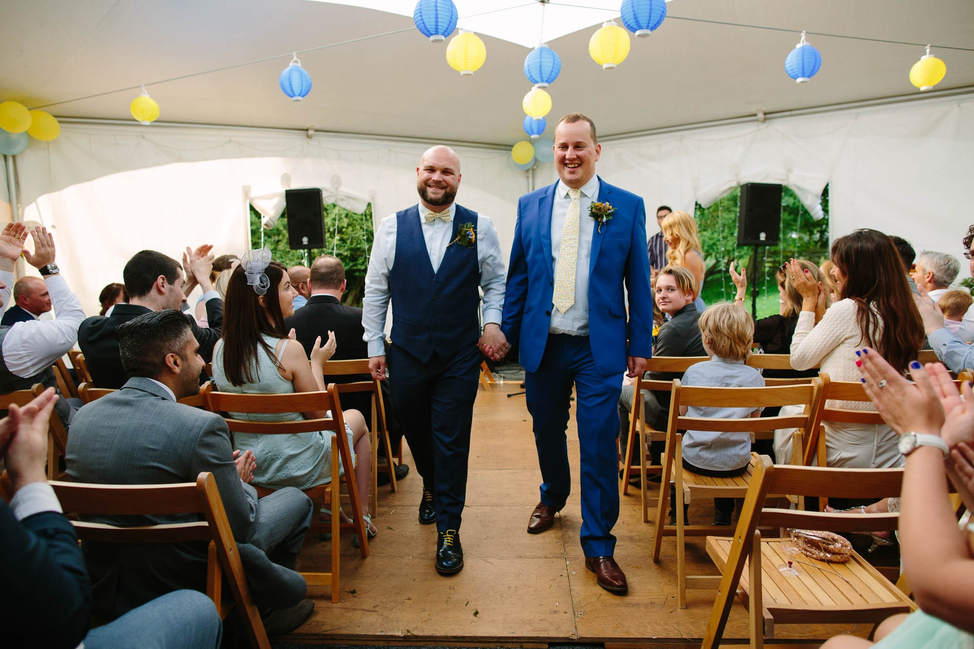 0125-Waterfront-Tipi-Wedding-in-Leicestershire-