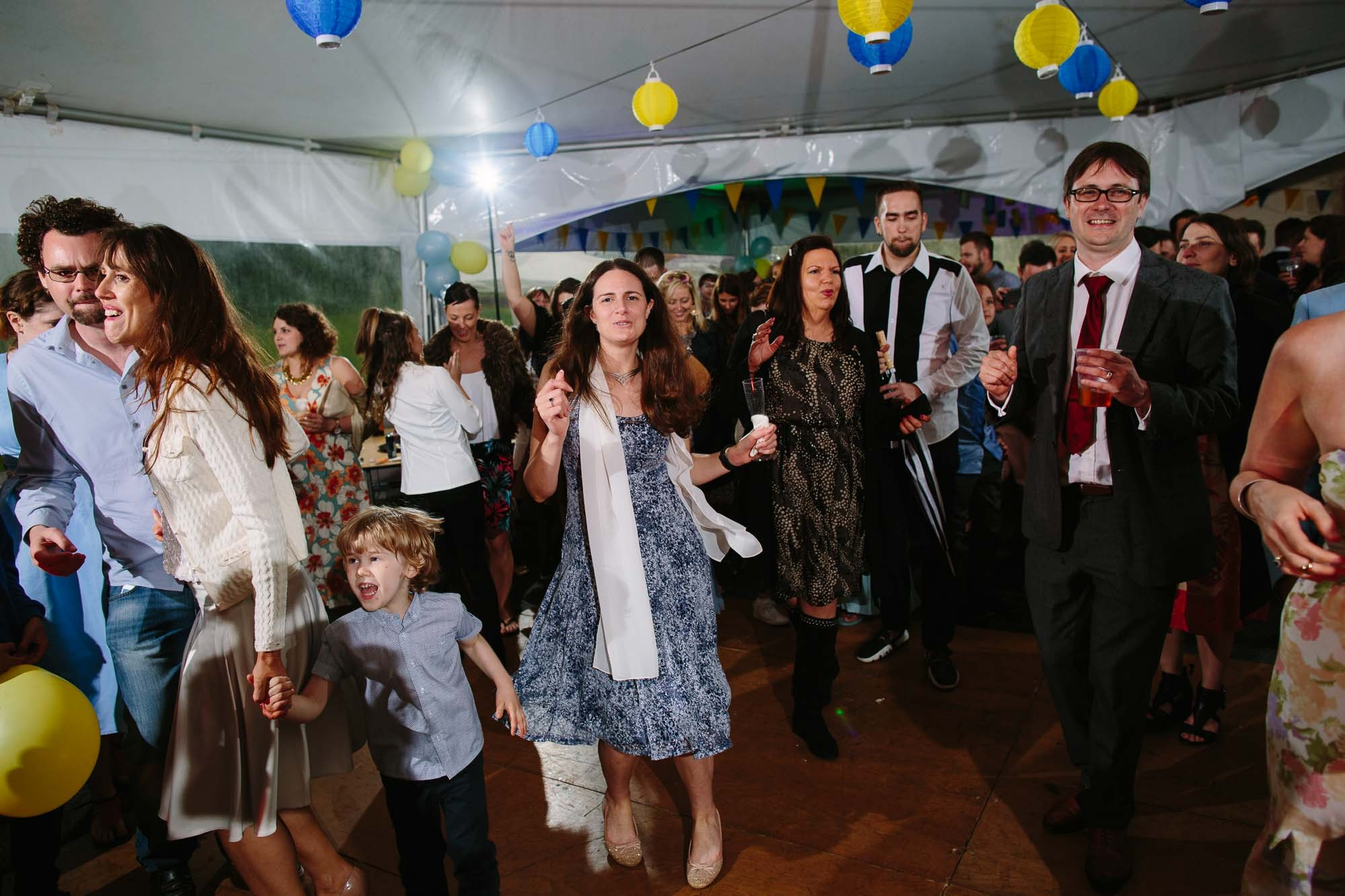 0132-Waterfront-Tipi-Wedding-in-Leicestershire-