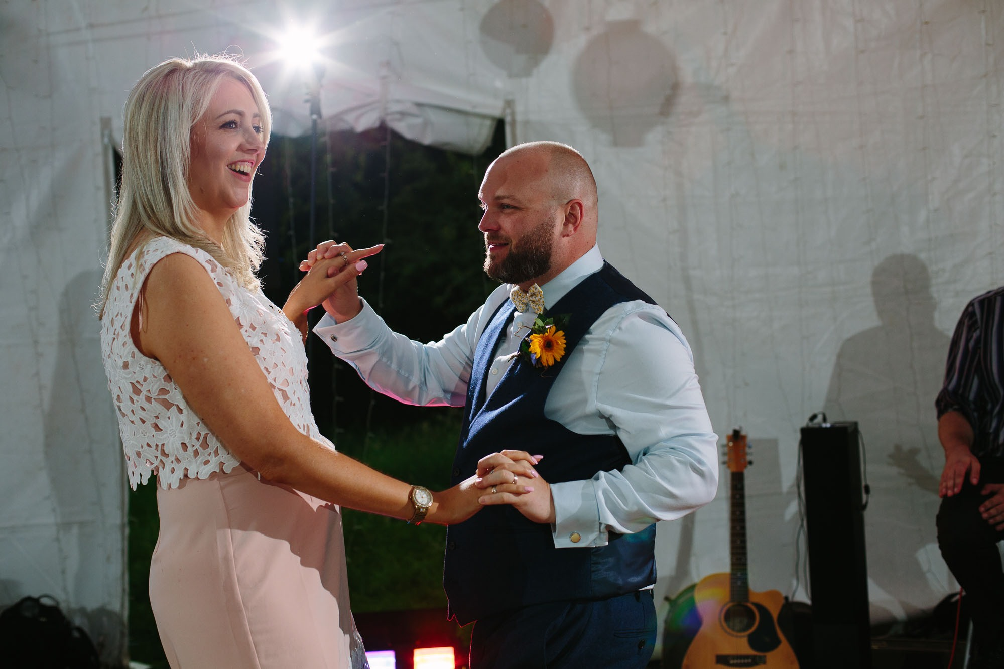 0134-Waterfront-Tipi-Wedding-in-Leicestershire-