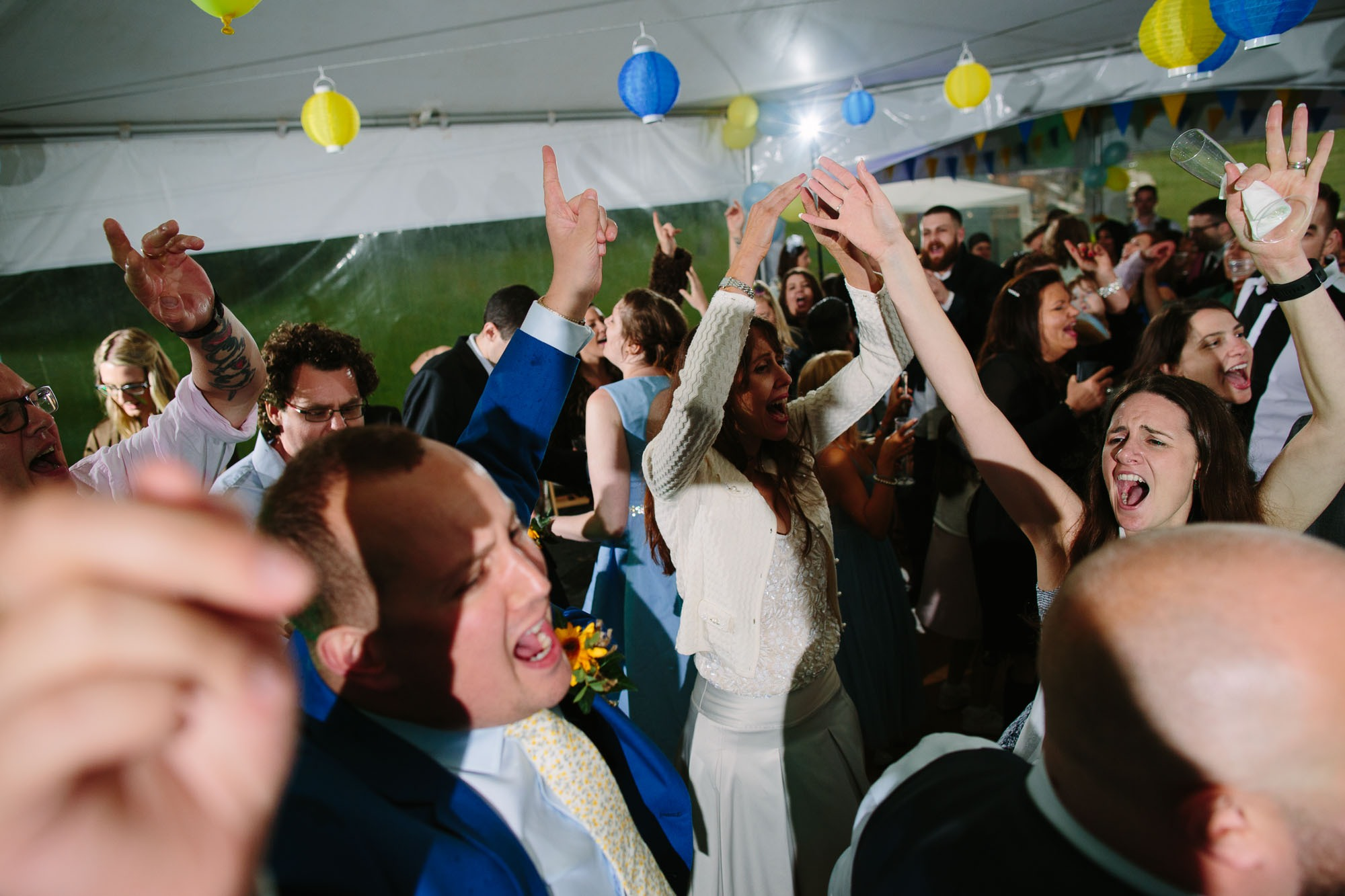 0135-Waterfront-Tipi-Wedding-in-Leicestershire-