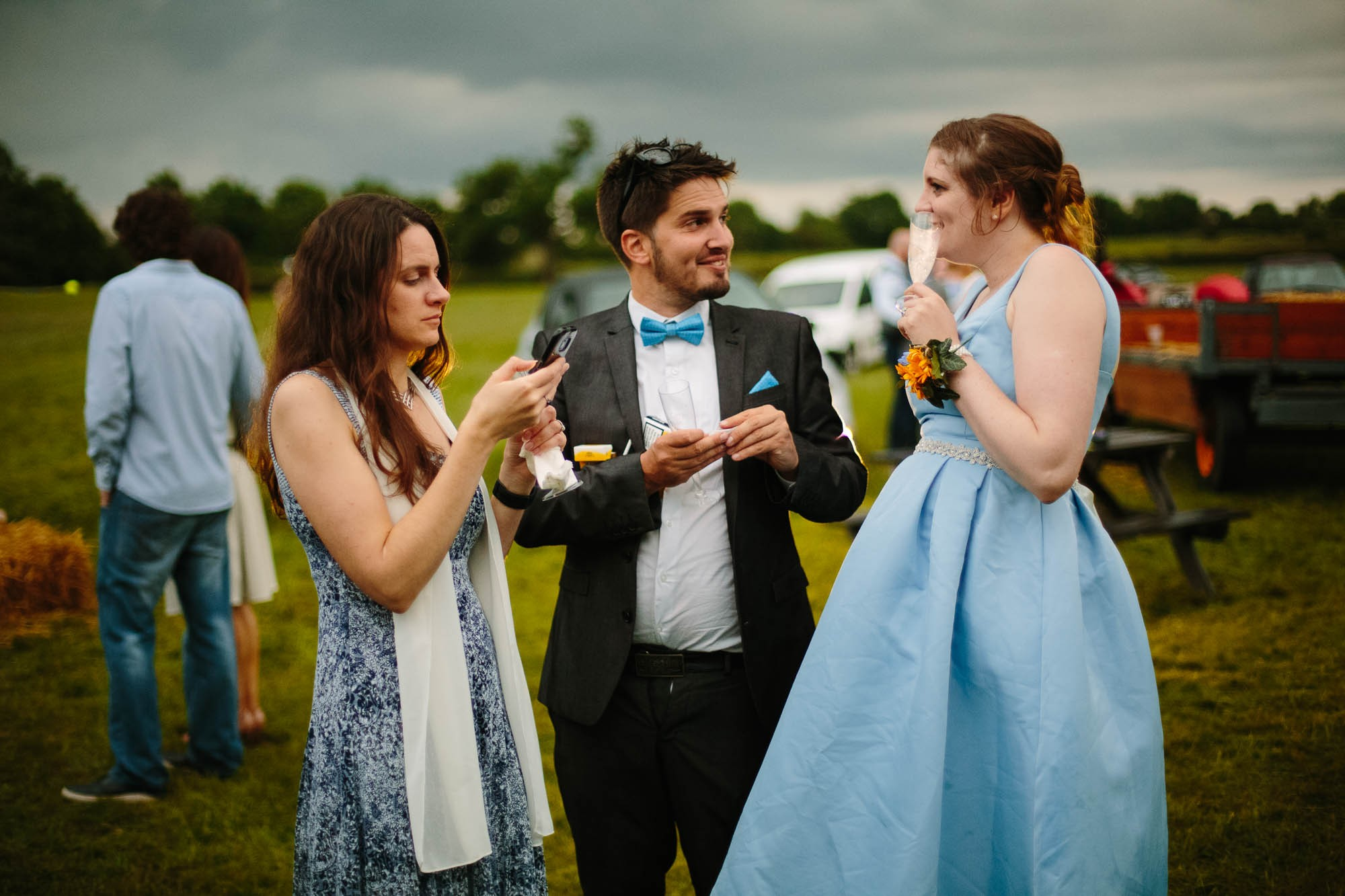 0141-Waterfront-Tipi-Wedding-in-Leicestershire-