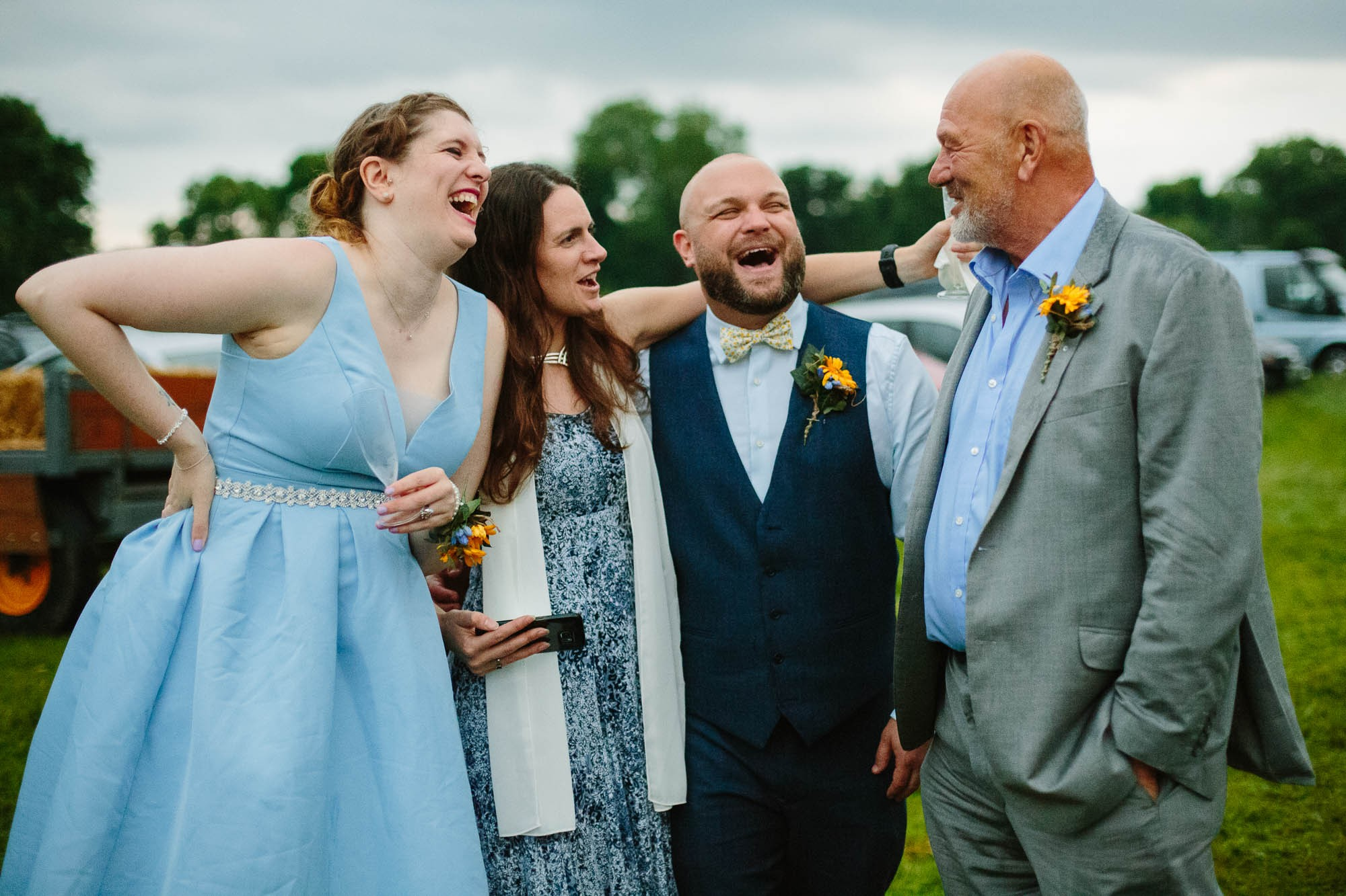 0142-Waterfront-Tipi-Wedding-in-Leicestershire-