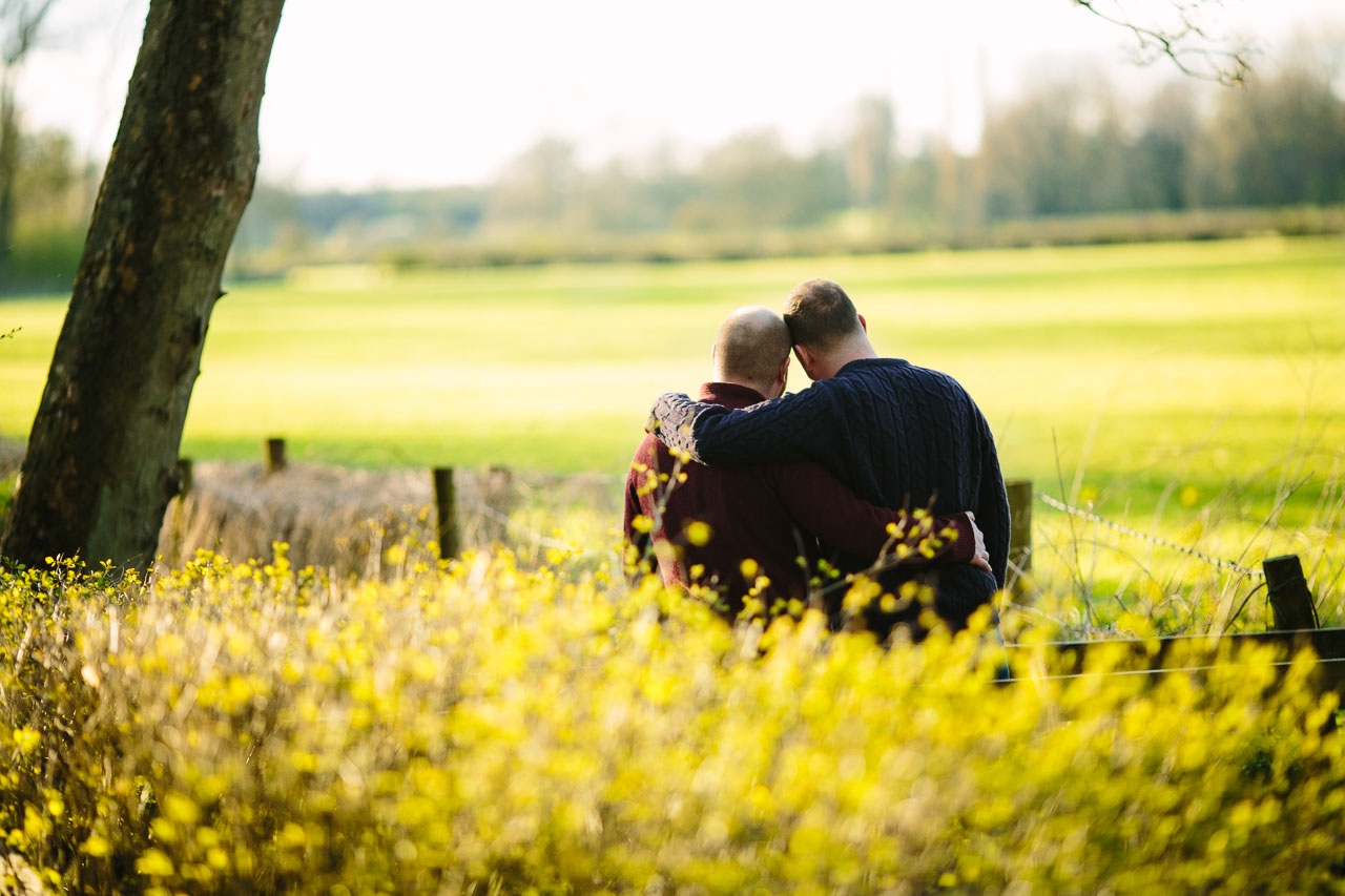 0013-engagement-photography-leicestershireLC-Photo