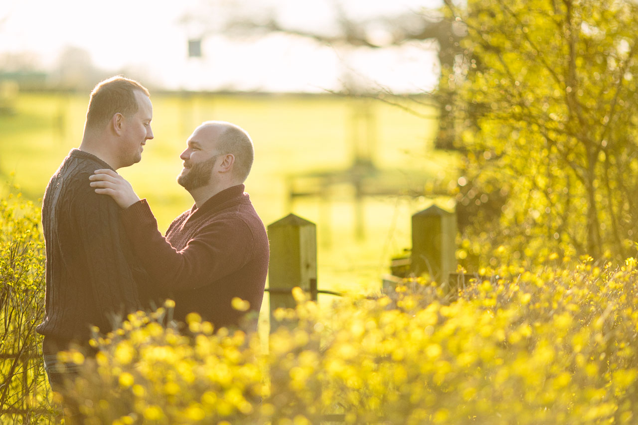 0014-engagement-photography-leicestershireLC-Photo
