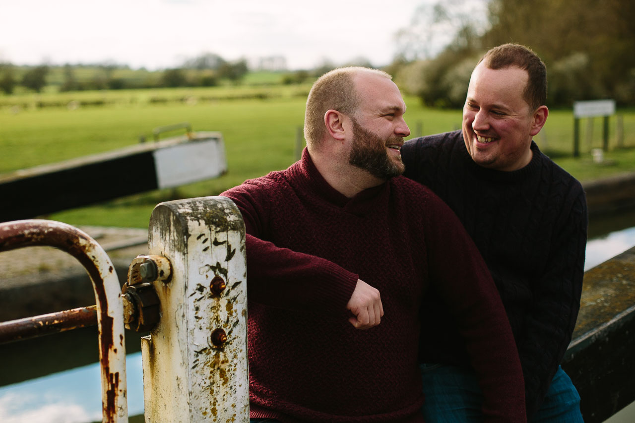 0018-engagement-photography-leicestershireLC-Photo