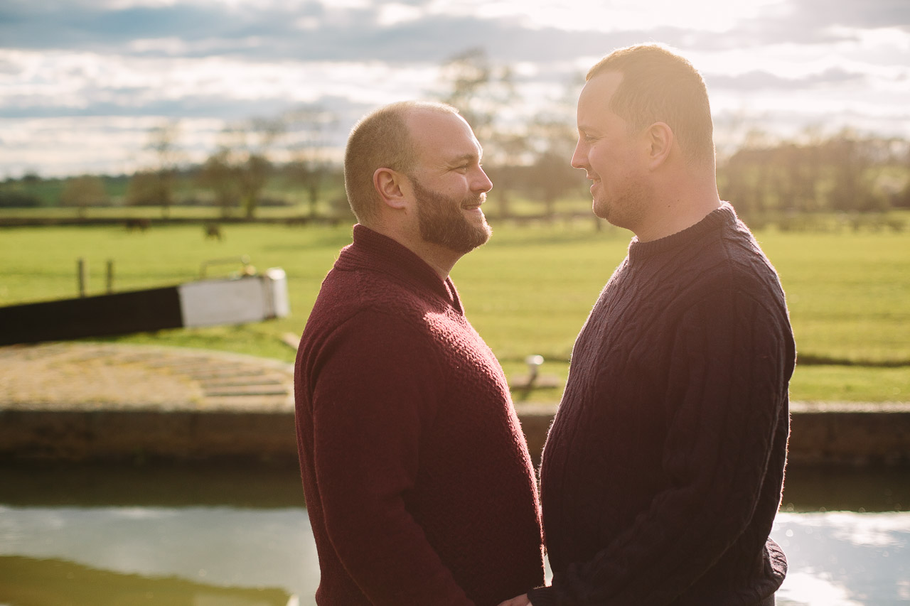 0019-engagement-photography-leicestershireLC-Photo