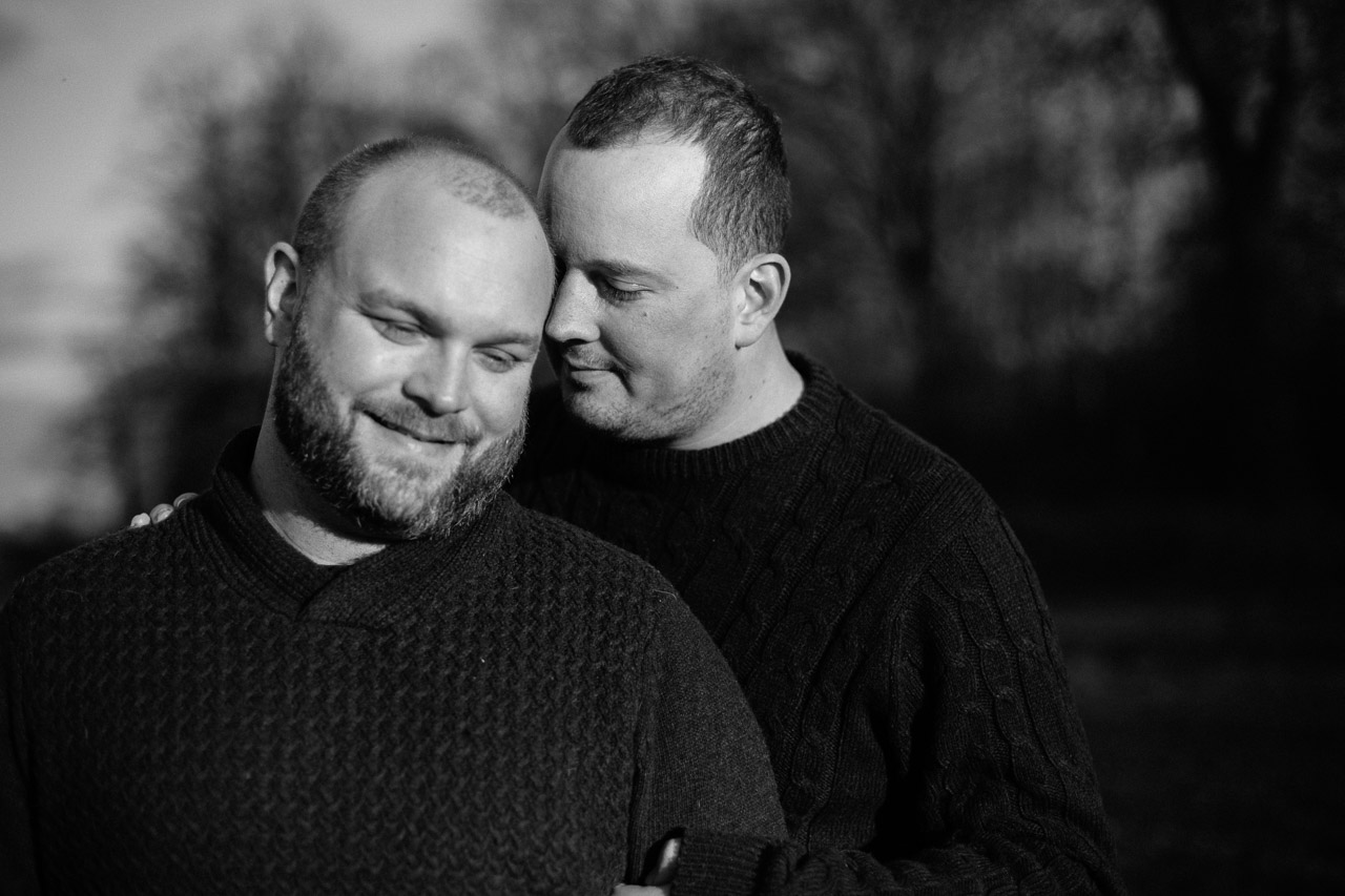 0021-engagement-photography-leicestershireLC-Photo