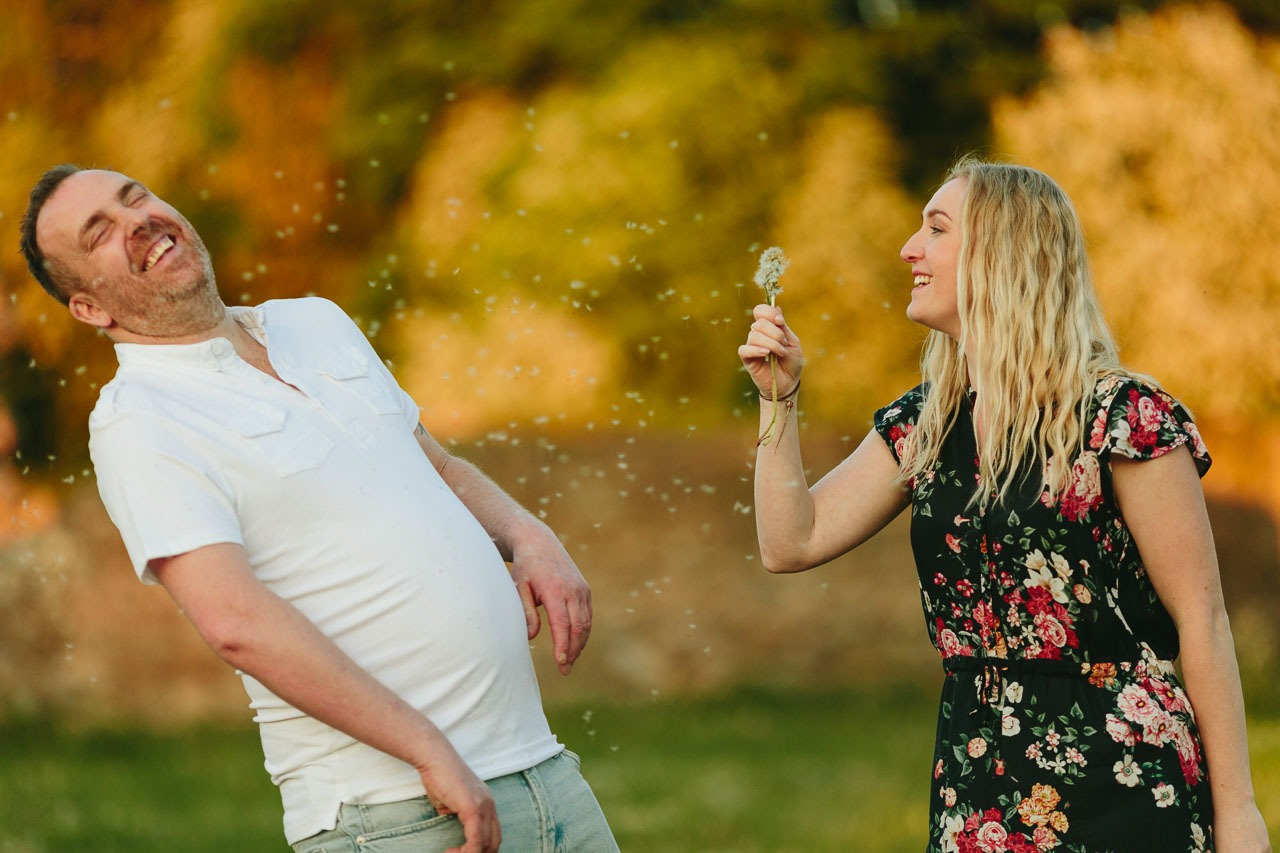 0011-Leicestershire-engagement-shoot-LC-Photo