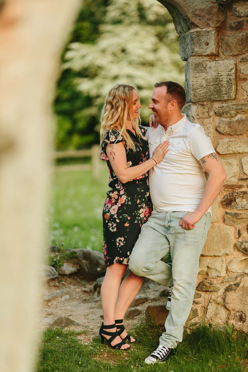 0012-Leicestershire-engagement-shoot-LC-Photo