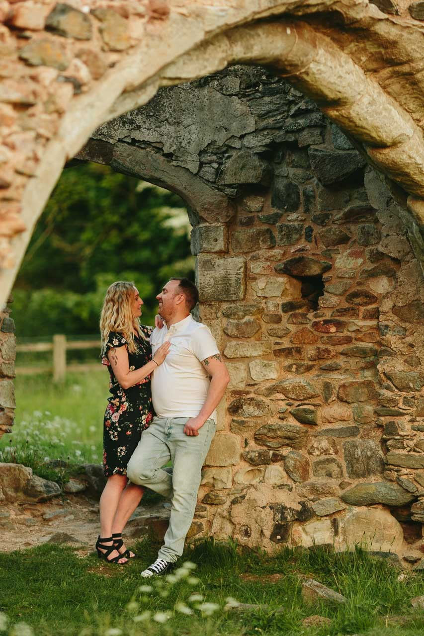 0013-Leicestershire-engagement-shoot-LC-Photo