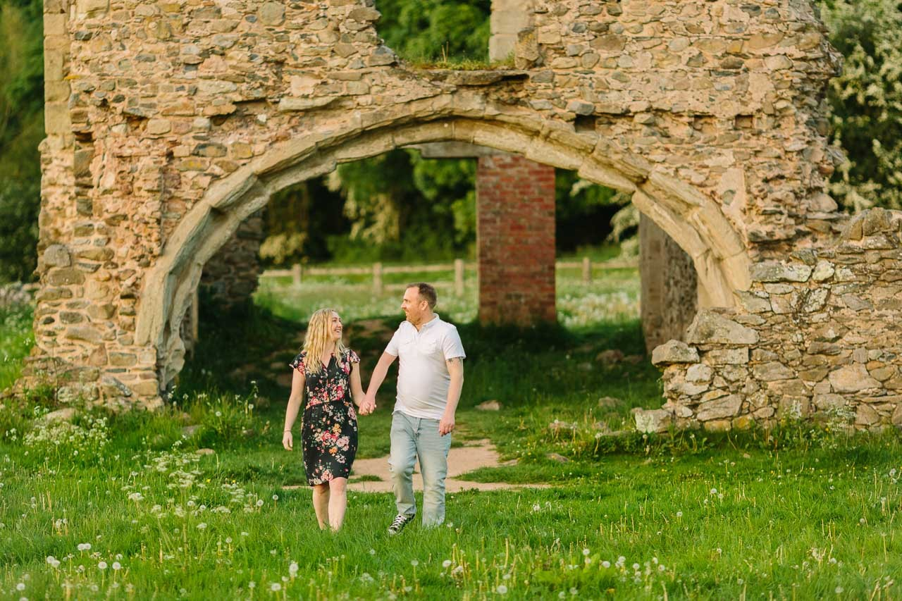 0014-Leicestershire-engagement-shoot-LC-Photo