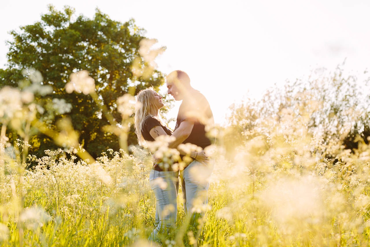 0015-Leicestershire-engagement-shoot-LC-Photo