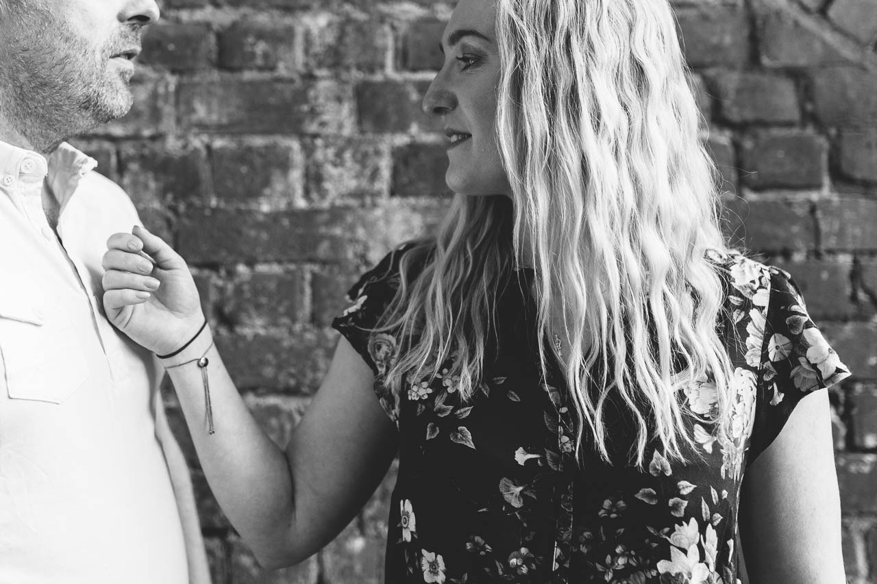 0017-Leicestershire-engagement-shoot-LC-Photo