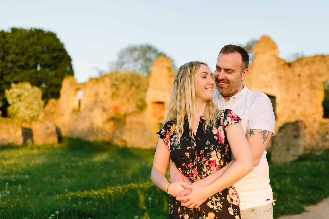 0019-Leicestershire-engagement-shoot-LC-Photo