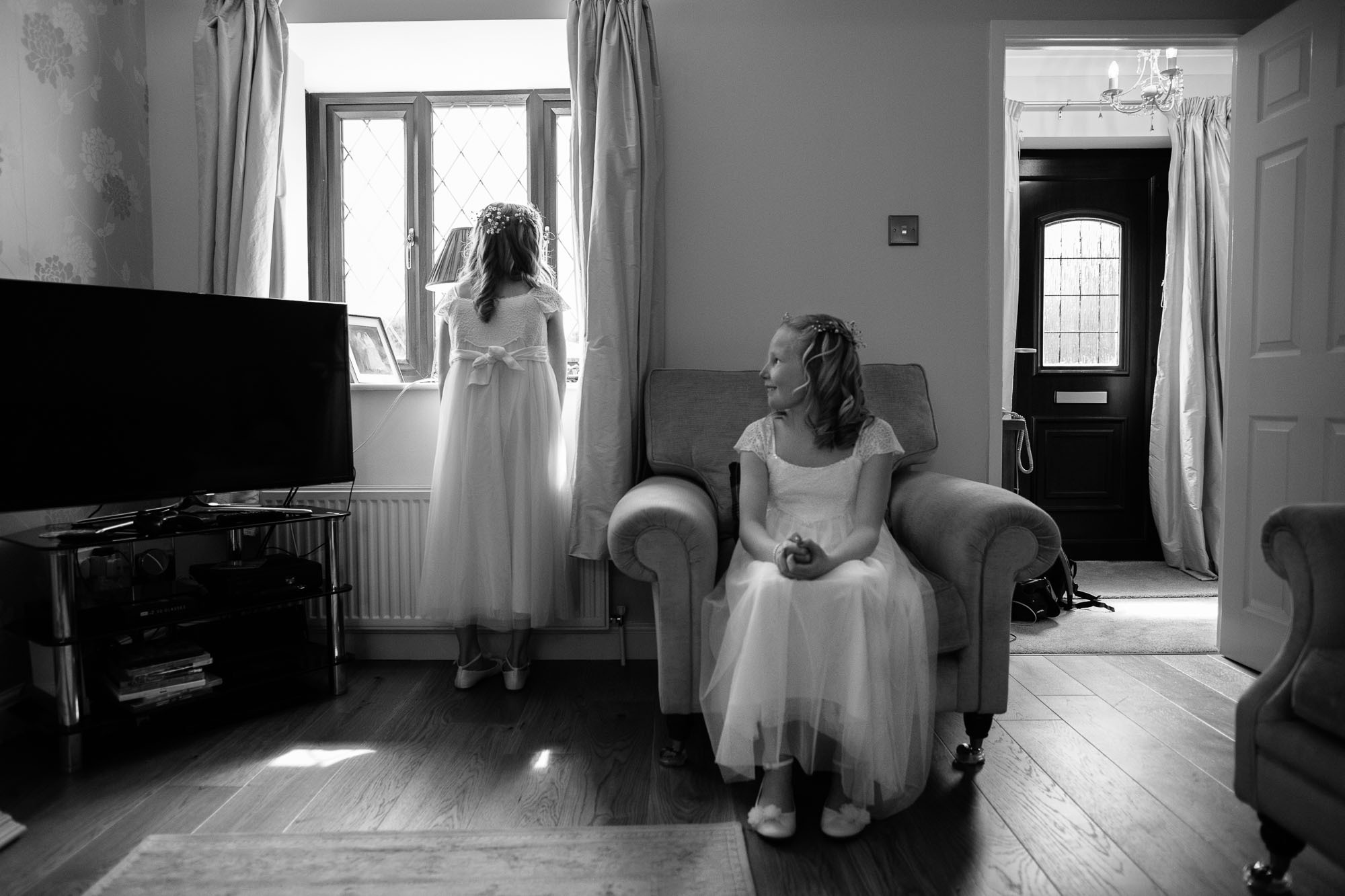 0006-Ringwood-Hall-Wedding-Photographer-
