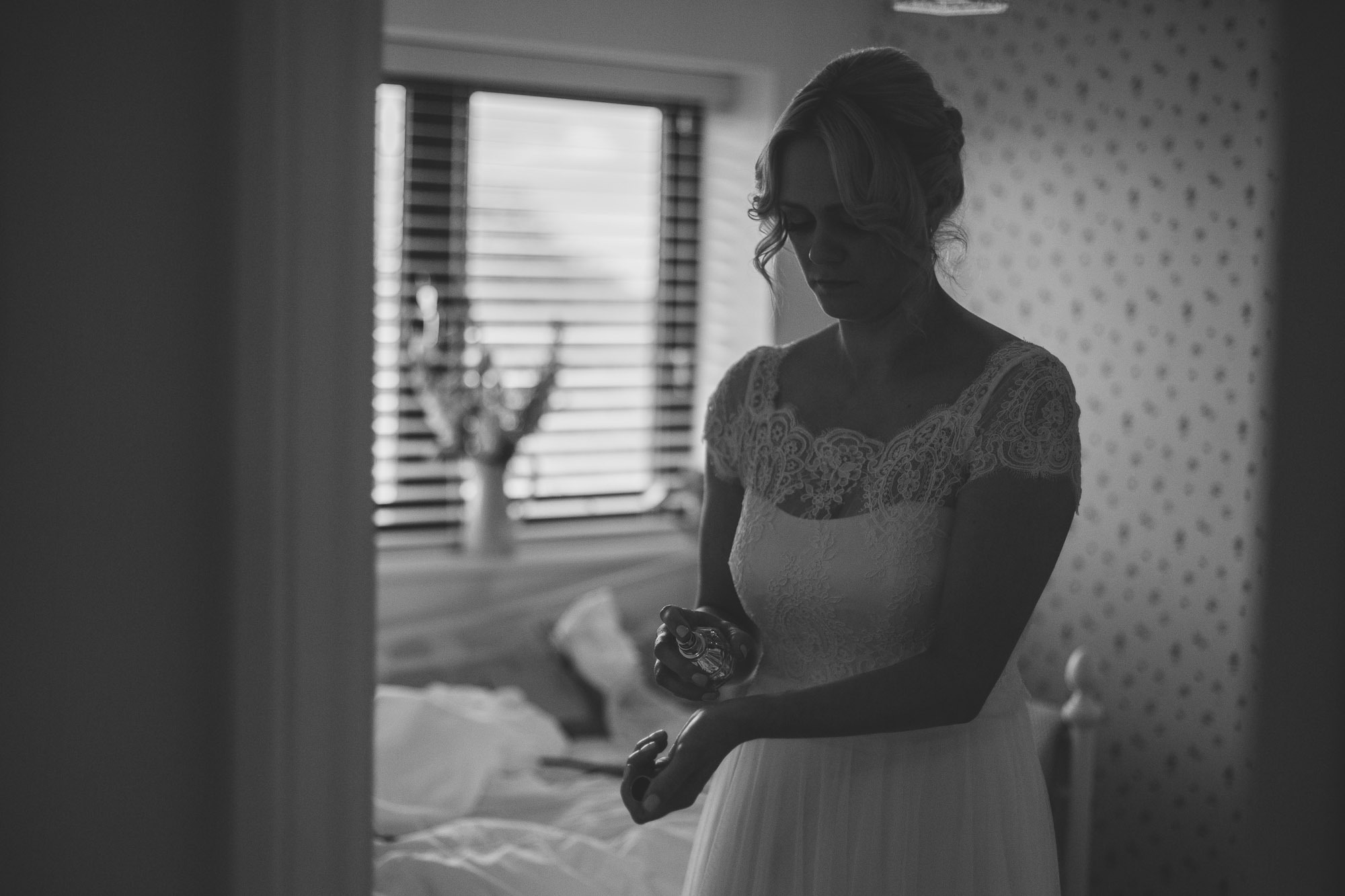0011-Ringwood-Hall-Wedding-Photographer-
