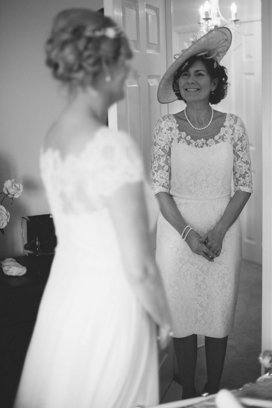 0013-Ringwood-Hall-Wedding-Photographer-