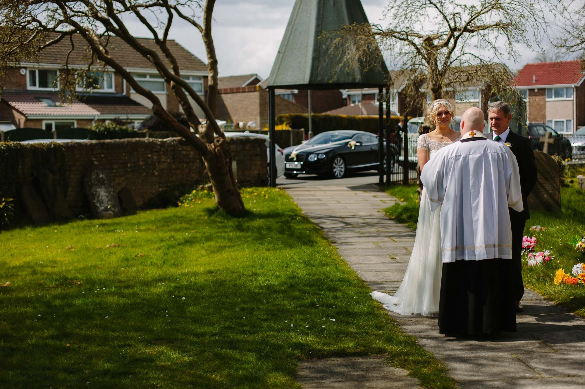 0020-Chesterfield-Wedding-Photographer-