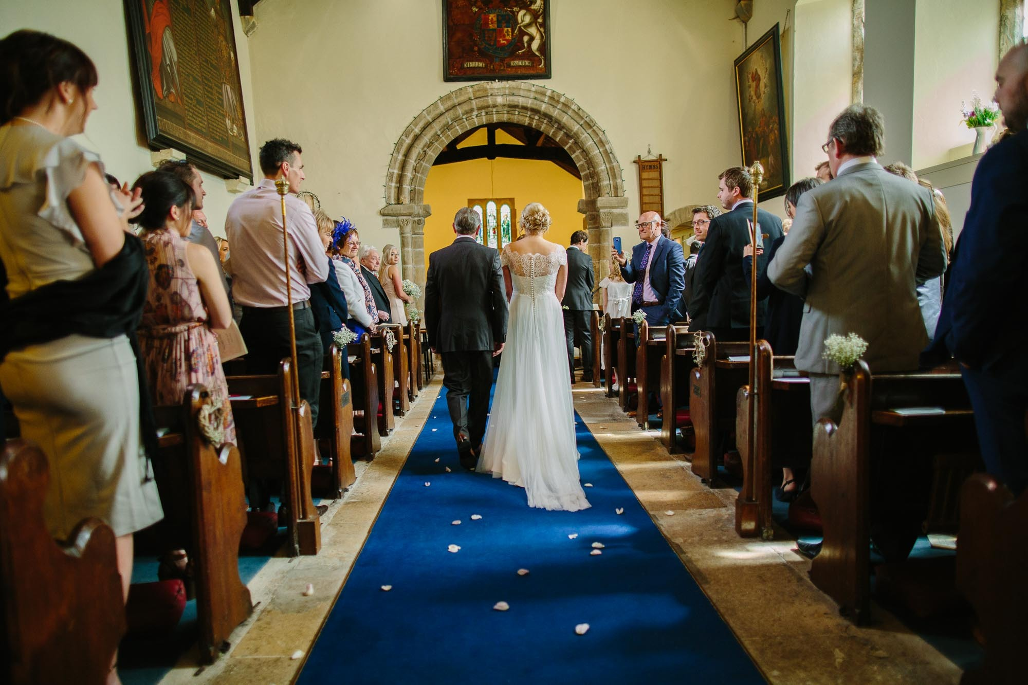 0025-Chesterfield-Wedding-Photographer-