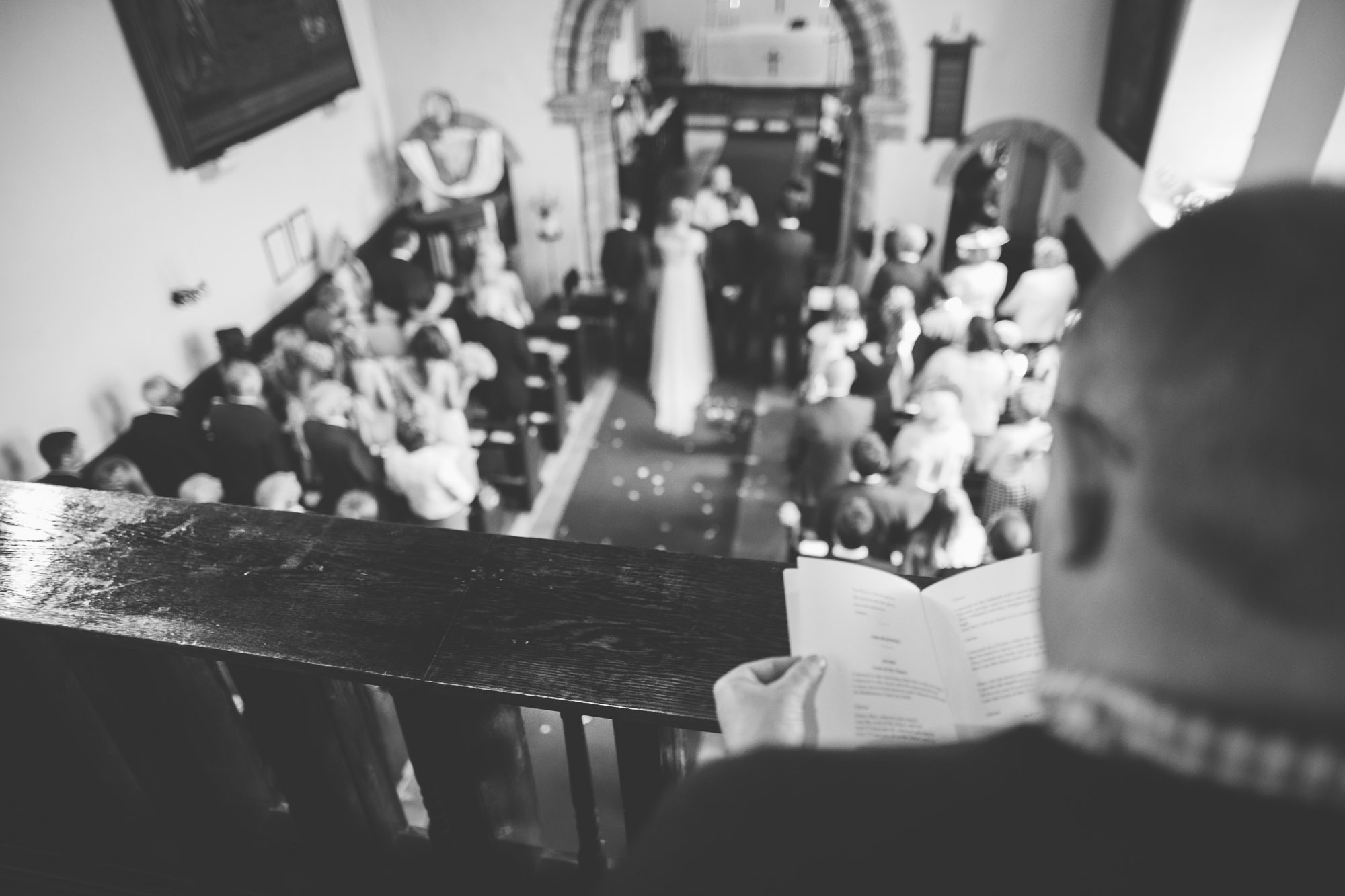 0026-Chesterfield-Wedding-Photographer-