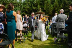 Wedding Photography Swadlincote Derbyshire